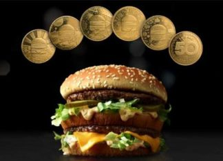 big-mac-maccoin-50-years-today-